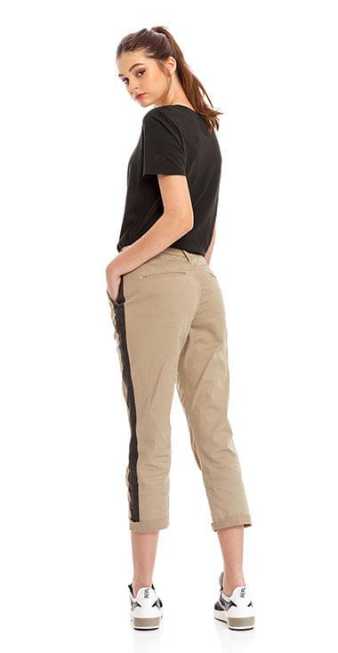 Pantalon-Chino-Para-Mujer-Trouser-Replay1527