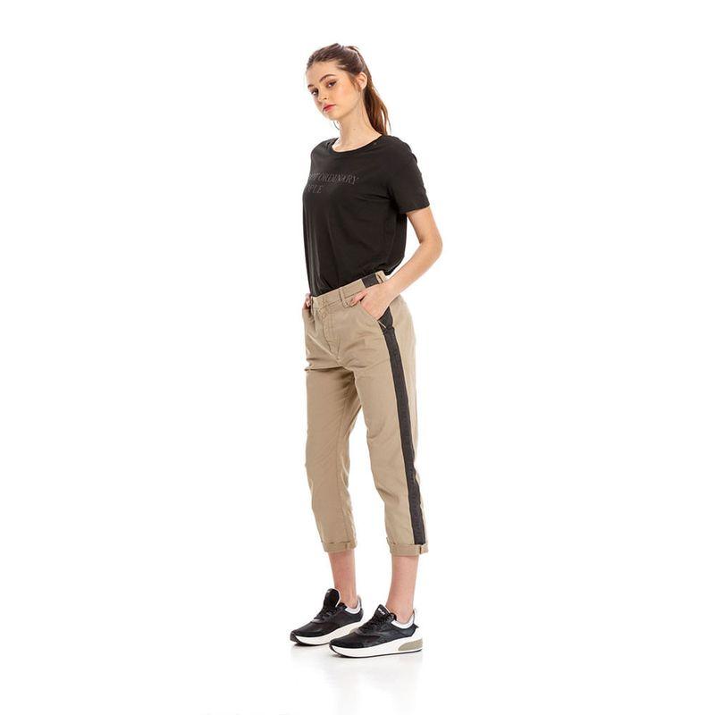 Pantalon-Chino-Para-Mujer-Trouser-Replay927