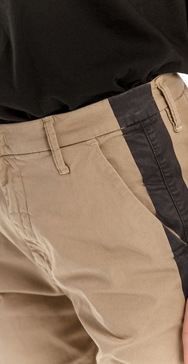 Pantalon-Chino-Para-Mujer-Trouser-Replay1528