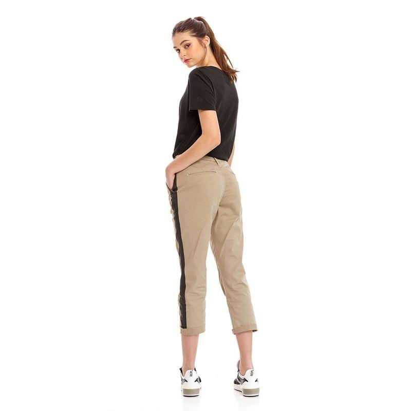 Pantalon-Chino-Para-Mujer-Trouser-Replay928
