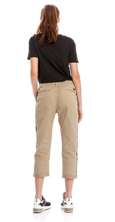 Pantalon-Chino-Para-Mujer-Trouser-Replay1529