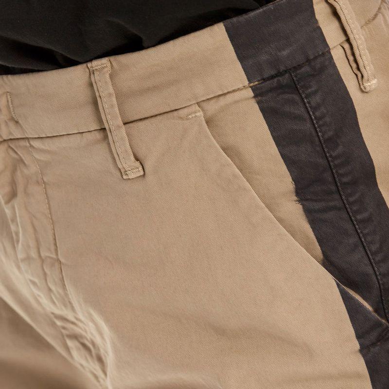 Pantalon-Chino-Para-Mujer-Trouser-Replay929