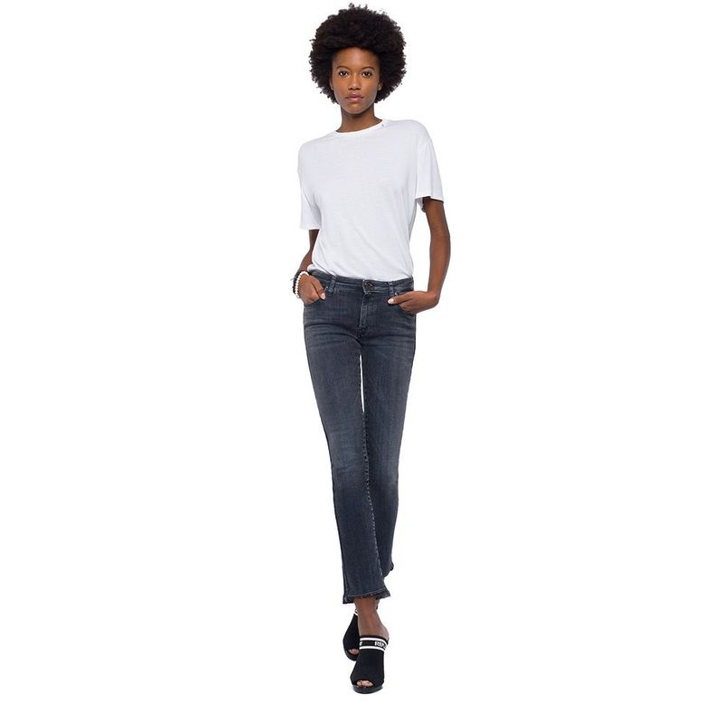Jeans-Mujeres_Wa646D000135425_098_1