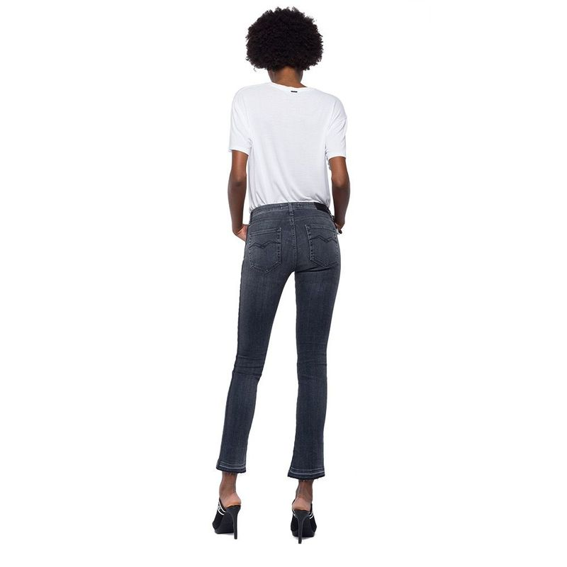 Jeans-Mujeres_Wa646D000135425_098_3