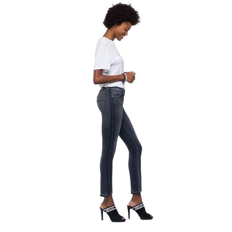 Jeans-Mujeres_Wa646D000135425_098_4