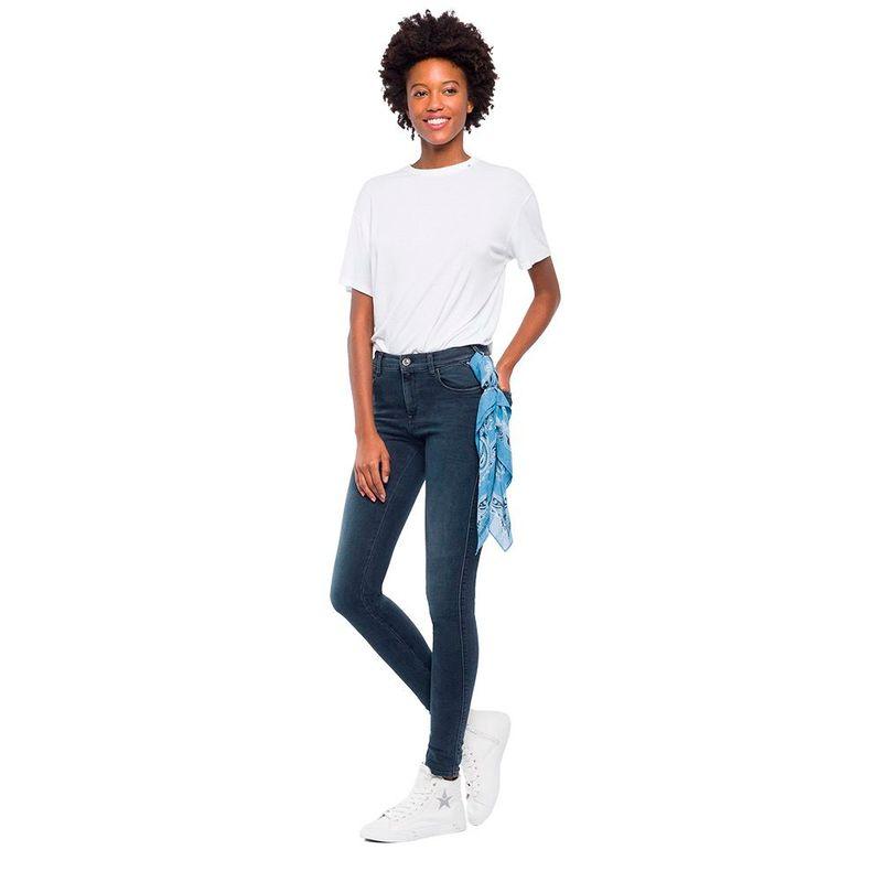 Jeans-Mujeres_Wa684000143387_007_2