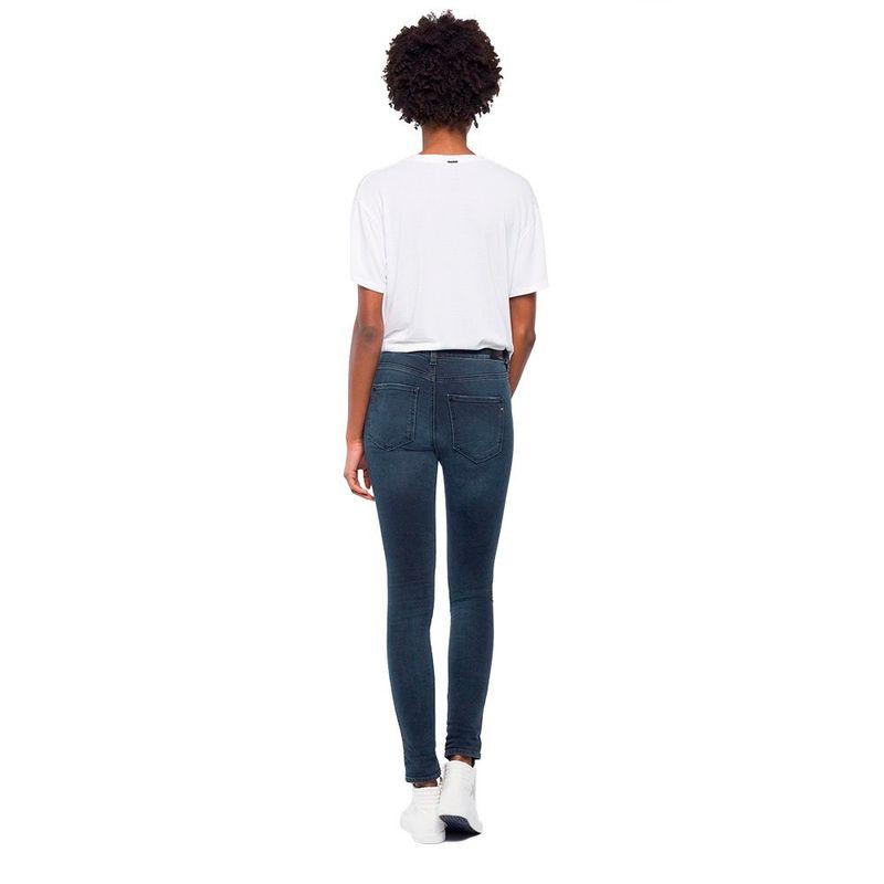 Jeans-Mujeres_Wa684000143387_007_3