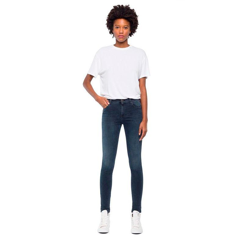 Jeans-Mujeres_Wa684000143387_007_4