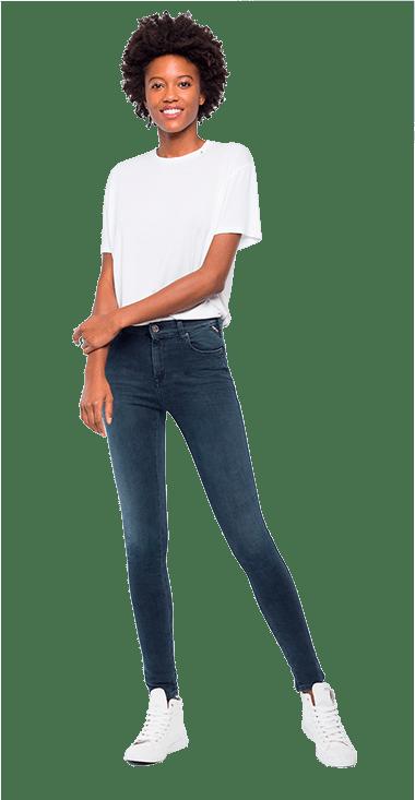 -Jeans-Para-Mujer--Replay717