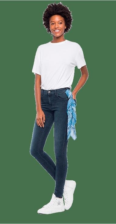 -Jeans-Para-Mujer--Replay718