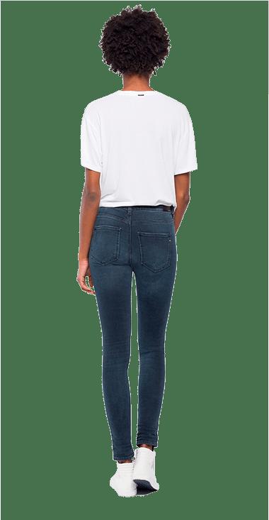 -Jeans-Para-Mujer--Replay719