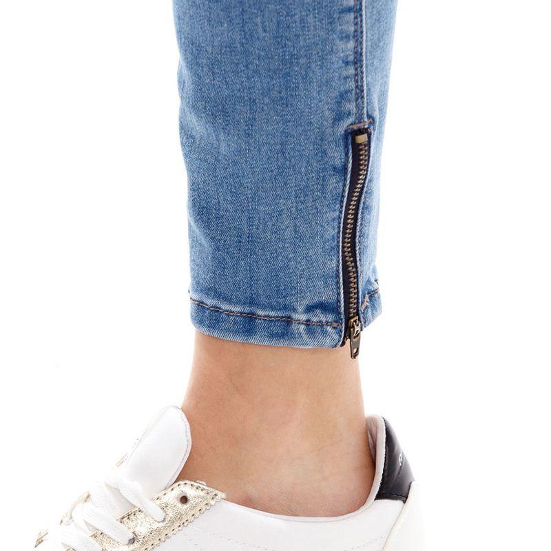 jean-skinny-para-mujer-luz-replay1641