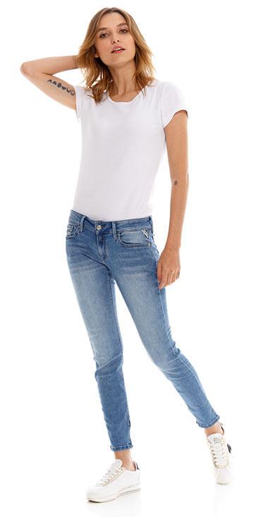 jean-stretch-para-mujer-luz-replay335