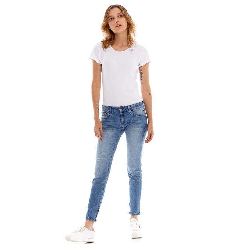 jean-skinny-para-mujer-luz-replay1636