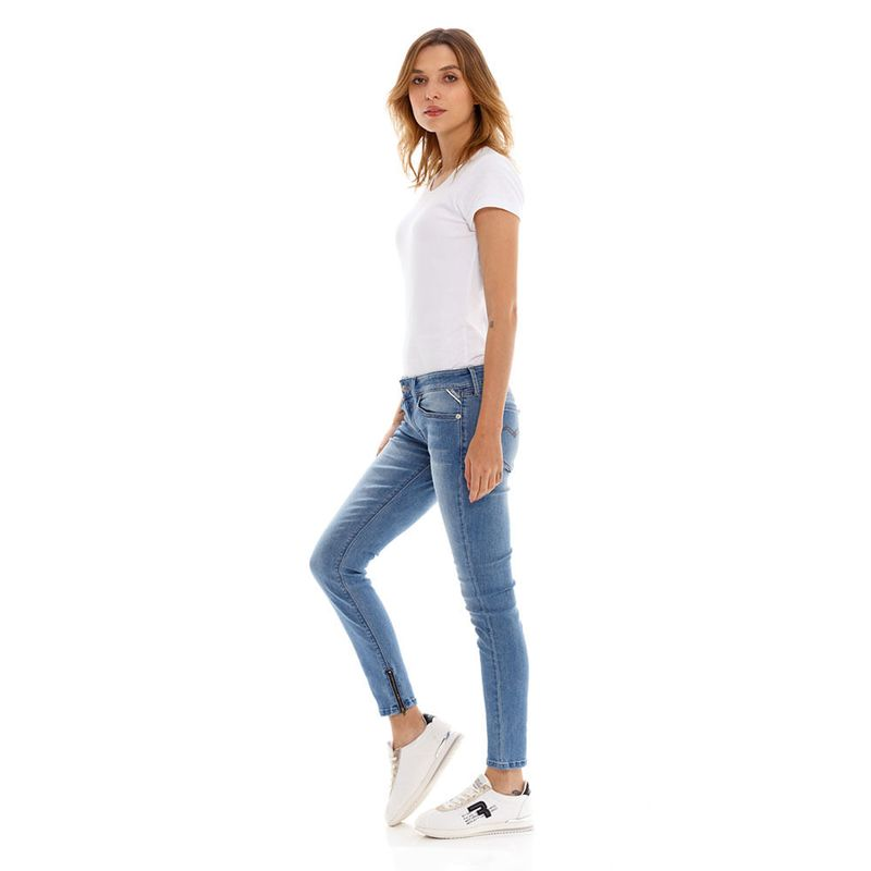 jean-skinny-para-mujer-luz-replay1637