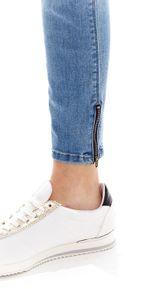 jean-stretch-para-mujer-luz-replay338