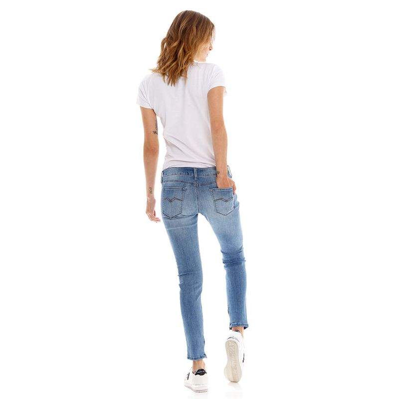 jean-skinny-para-mujer-luz-replay1638