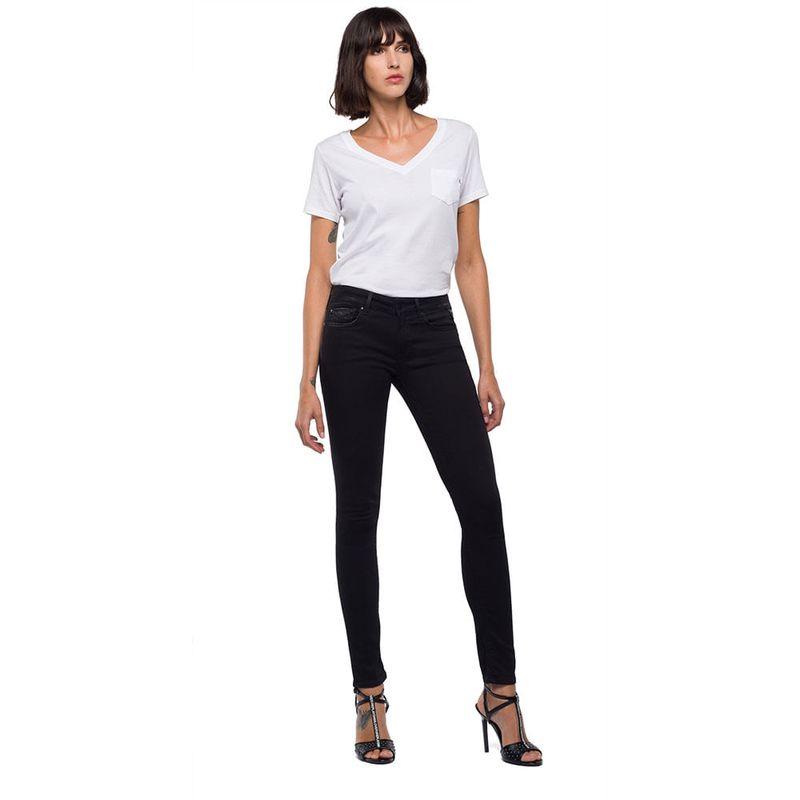 jean-skinny-para-mujer-luz-replay2587