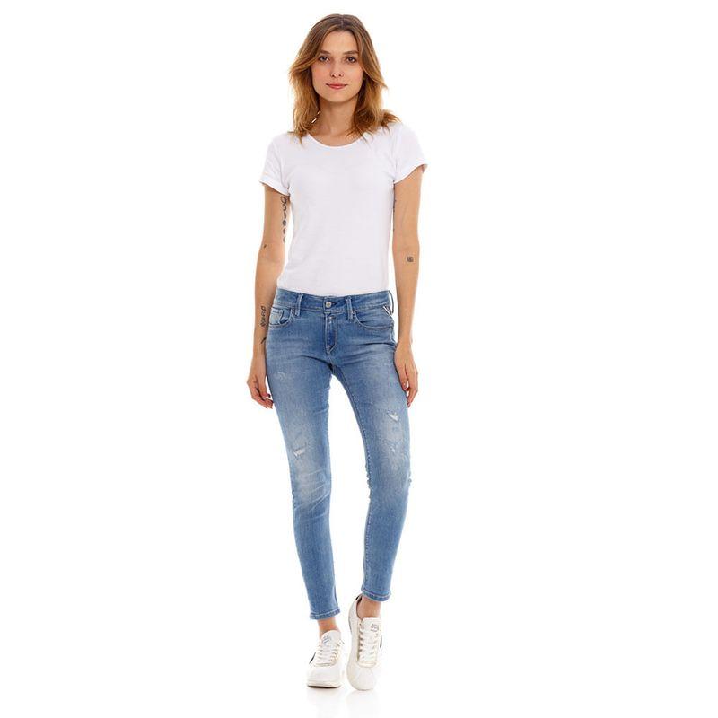 jean-skinny-para-mujer-luz-replay1691