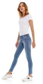 jean-stretch-para-mujer-luz-replay366