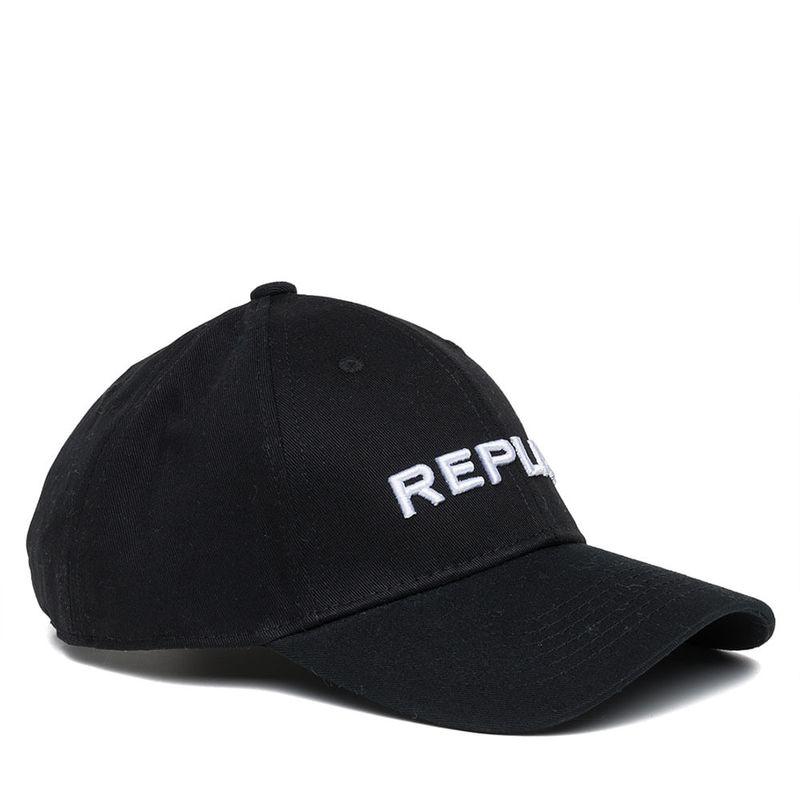 gorra-para-hombre-replay1646