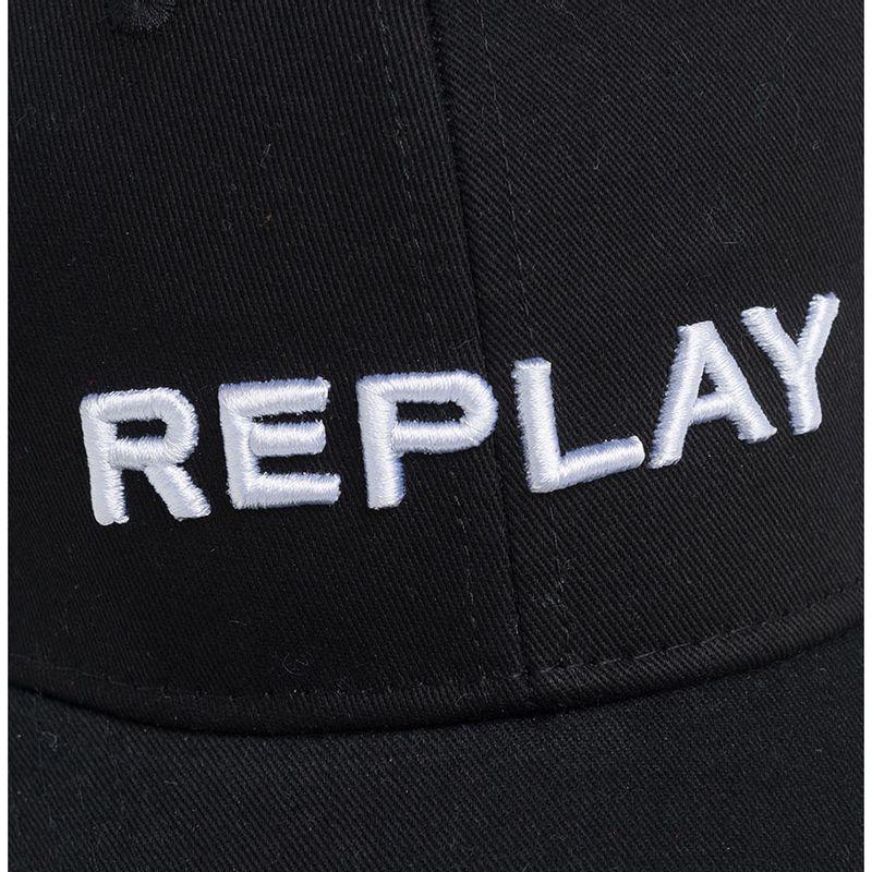 gorra-para-hombre-replay1647