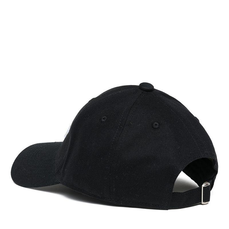 gorra-para-hombre-replay1648