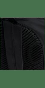 Bolso-Para-Hombre-Bag-Negro-U-Replay2264