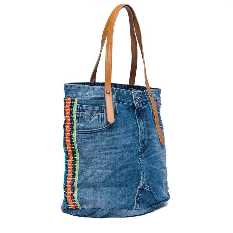 bolso-para-mujer-replay1635
