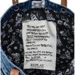 bolso-para-mujer-replay1638