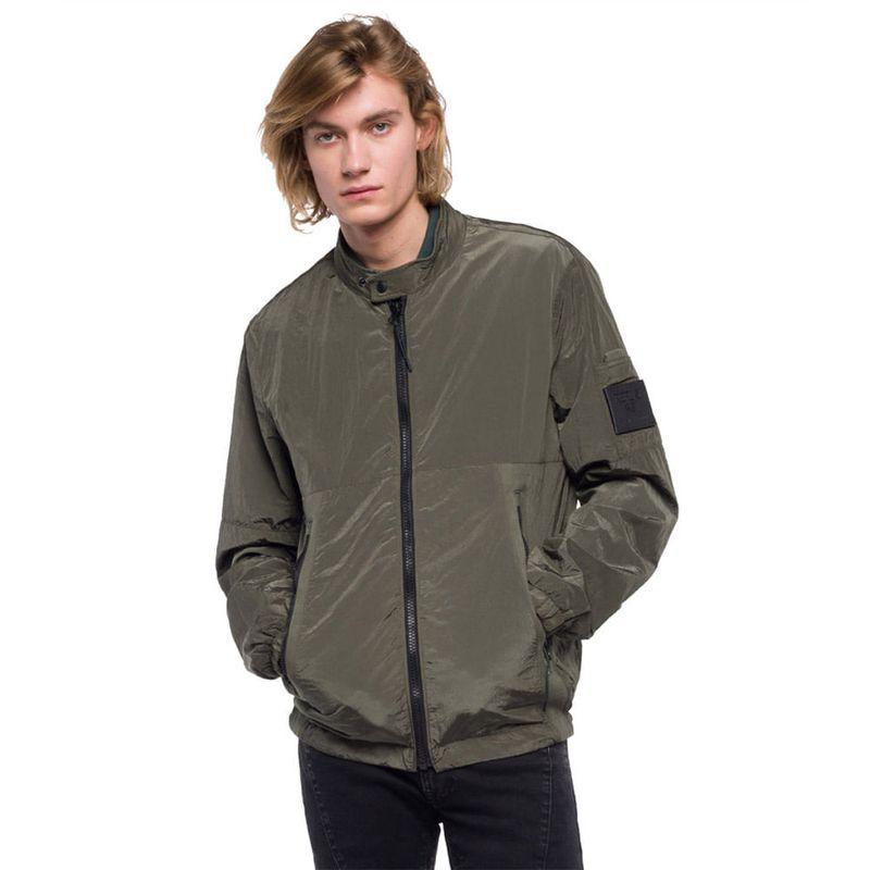 chaqueta-para-hombre-replay1479