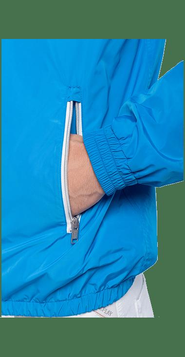 Chaqueta-Para-Hombre-Jacket-Azul-L-Replay480