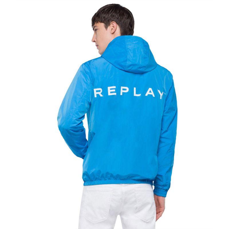 chaqueta-para-hombre-replay1513