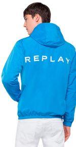 chaqueta-para-hombre-chaqueta-replay696