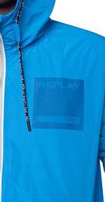 chaqueta-para-hombre-chaqueta-replay698