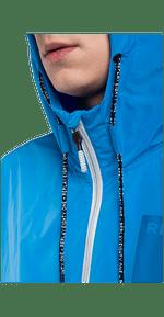 Chaqueta-Para-Hombre-Jacket-Azul-L-Replay479