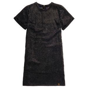 Shay Tee Dress para mujer Superdry