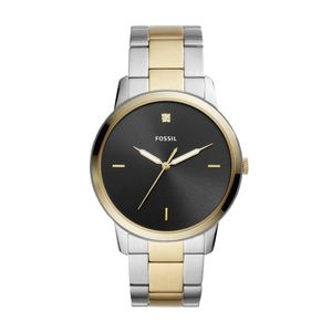 THE MINIMALIST 3H PARA HOMBRE FOSSIL
