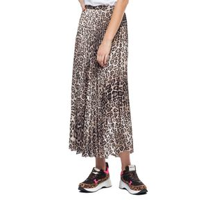 All Over Animalier para mujer Replay