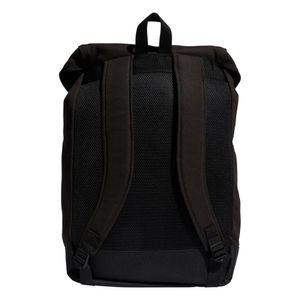 Sombrasbackpack para Unisex Adidas