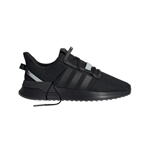 U_Path Run para hombre Adidas