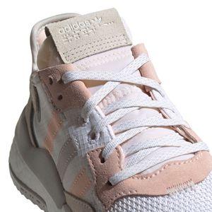 Nite Jogger W para mujer Adidas