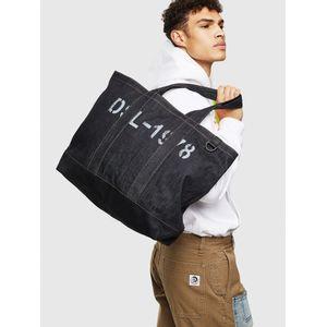 Dthisbag Shop M para hombre Diesel Adulto