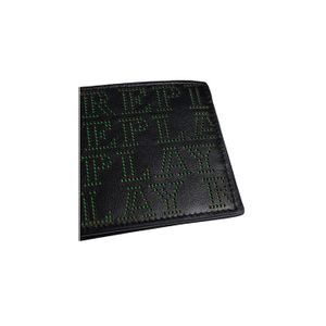 Laser Sheep Leather para hombre Replay