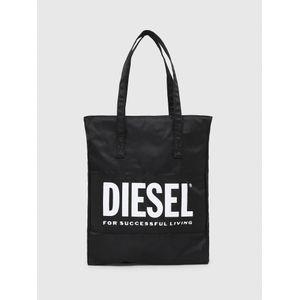 Bbagtote para hombre Diesel Adulto