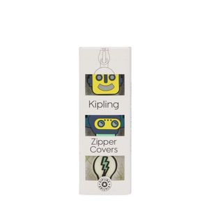 Bts Pullers Mix para mujer Kipling
