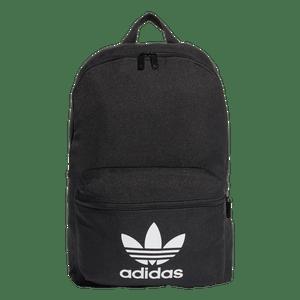 Ac Class Bp para Unisex Adidas