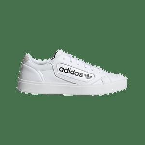 Adidas Sleek W para mujer Adidas
