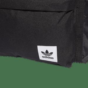 Pe Gymsack Bp para Unisex Adidas