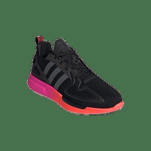 Zx 2K Flux para hombre Adidas